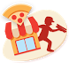 Pizza Runner - Fitness Game by Rubber Duck Software