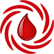 Mobile Blood Bank by RUDRAV TECHSYS