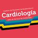 Gestión pacientes amb. Cardio by Menarini España