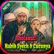 Kumpulan Sholawat Cucu Habib-Syech by Naik Haji Dev