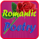 Romantic(Love) Poetry. by Andriod4Society