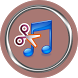 song audio cutter - music cut by Tools Online App Publisher