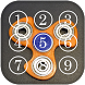 Fidget Spinners Lock Screen HD by aliex.amandra*