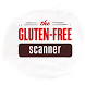 The Gluten Free Scanner by Scan Gluten Free