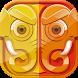 Safari Run - Fun Race by Tikitaka
