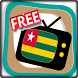 Free TV Channel Togo by TV channel Information STUDIOS