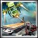 Naval Battleship: Storm Combat by UBM Games