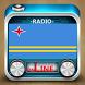 Aruba News Radio by internet radio stations streaming live right now