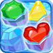 Frozen Queen Blast by Game For You 1111