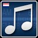 FM Nederland by RadioOnline.FM