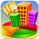Construction Expenses by Ishara Software Corporation