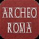 Archeoroma by EiS s.r.l.