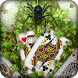 Spider: Solitaire Card Game ♣ by Fortune Games 3D