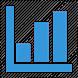 UVA Facilities Data