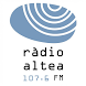 Ràdio Altea by Enacast