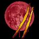 TDE Moon of Vengeance by Chromatrix GmbH