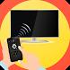 Smart Tv Remote Control by AppsRemote