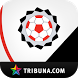 Белшина+ Tribuna.com by Tribuna Trading Ltd.