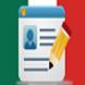 Trámites México by POPULAR!