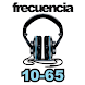 Frecuencia 10-65 by www.EscuchanosOnLine.com