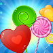 Candy Duels by LazyLand SA