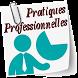 Cours de Pratiques Professionnelles