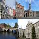 Dublin Street View Tour by Drogheda Grammar School