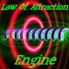 Law Of Attraction Engine by BantoRad