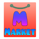 Guide for Mobomarket Ultimate by Buri Dev