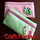 Craft Flannel by khatami