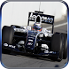 Formula Racing Rivals Pro by Flip Art Studio