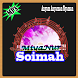 Kumpulan Lagu SOIMAH Lengkap Mp3 2017 by MiyaNur
