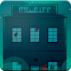 Zombies in the Western by Dream Life Interactive