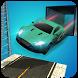 Amazing Car Stunts : Extreme Tracks by Action Uni
