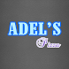 Adels Takeaway by Touch2Success