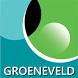 Groeneveld Accountants by Groeneveld Accountants