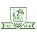 Colegio Liceo La Paz by Detecsys TI