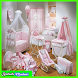 Baby Room Designs Ideas by BerkahMadani