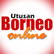 Utusan Borneo Online by BorneoPost Online