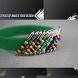 wrap bracelets by style design