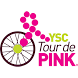YSC Tour de Pink by Charity Dynamics, Inc.