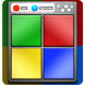 Color Memory Game by Aquarelah