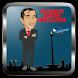 Presiden Jokowi Run Games by SBC Dialyokhe Inc