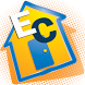 Texas Real Estate Exam Cram by Exam Cram Gurus, LLP