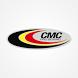 CMC Pro Boxing by MINDBODY Engage