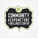 NE Community Acupuncture by Branded Apps by MINDBODY