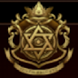 게임 도우미 - 세븐나이츠 (세나 도우미) by GamerMetrics