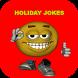 Holiday Jokes by NET DIGITALE™
