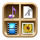 File Manager by Intelick