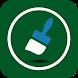 Memory Cleaner - Junk File Cleaner
